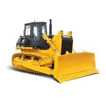 Construction equipment rc model bulldozer