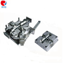 Good Factory Price Professional Plastic Mold Service Providers High Precision Plastic Injection Molding Plastic Injection Mold