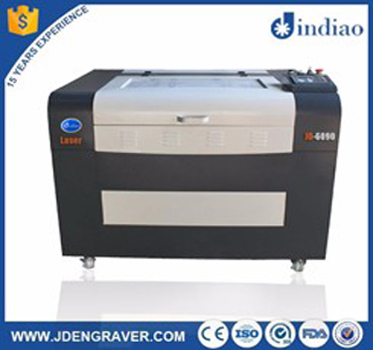 Jinan Hot Sale Laser Cutting Machines For Shoe