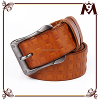 girls fashion wide belts female chastity belt vietnam export products