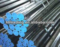 astm a179 56mm seamless carbon steel pipe