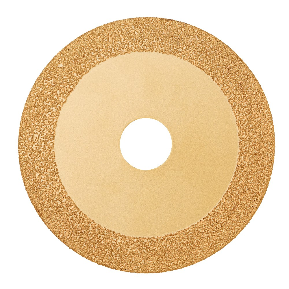cutting grinding disc for metal