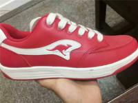 Cheap wholesale fashion comfortable men and women sport stock shoes