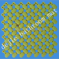 high quality bathroom mat for kitchen,bathing room,