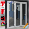 Port of Shanghai deliver on time mosquito net doors folding