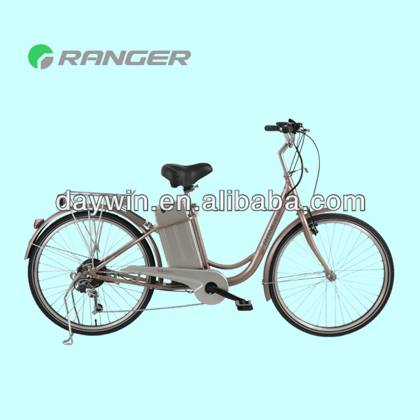 original 36V 26inch Acid-lead battery electric bicycle/electric bike/E-BIKE