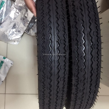 MOTORCYCLE TIRE 2.75-21 4.10-18 110/90-17 120/80-18 130/70-17