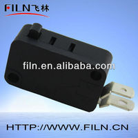 on-on 2 pin micro switch smd kw3a