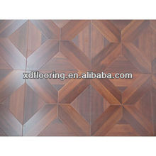 12mm class 31 laminate floor ac3,waterproof parquet laminate flooring