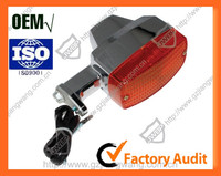 Motorcycle Accessory Turn Signal Light GS125 High Quality