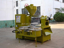 New Design Model Full Automatic Olive Oil /peanut/hemp seed/ sunflower seed Press Machine & oil squeezing machine
