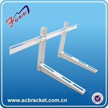 Professional Manufacturer! Cold Rolled Steel garage door roller brackets, Variety types of bracket