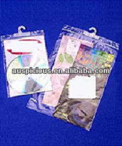 plastic door hanger bags image photos pictures on alibaba
