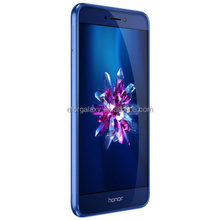 Free Sample Free Gift Huawei Honor 8 Lite PRA-AL00X 64GB Fingerprint 4G Phone