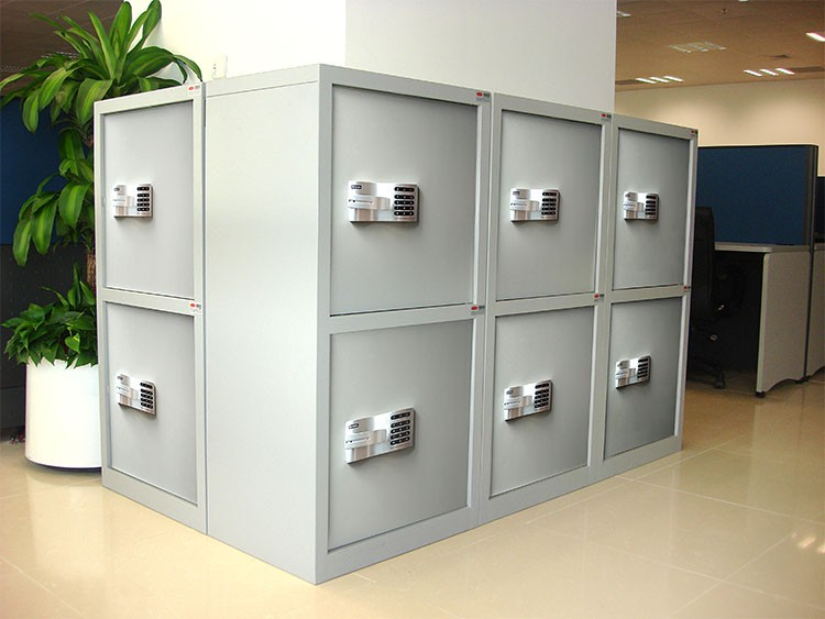 Competitive price office files locker lock for personal <strong>security</strong>