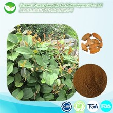 Women Health care Smilax china L extract power