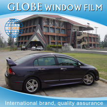 Factory supply invicta infrared carbon heating nano liquid solar ir nano ceramic window film