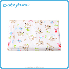 Wholesale Changing Skin-Friendly Baby Urine Pad