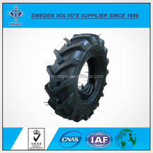 Rubber Wheel used for Lawn Mower and Garden Cart