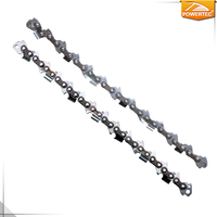 POWERTEC Gasoline Chain Saw Spare Parts