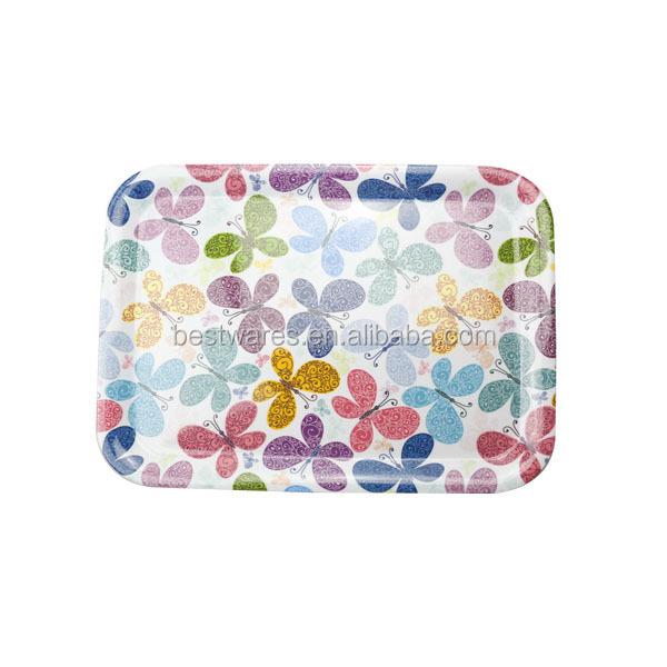 square plastic tray.jpg