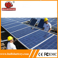industrial 20KW 1KW on grid home solar panel system for home system power