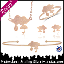 hong kong jewelry wholesale