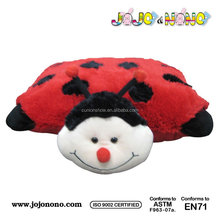 car seat pet plush soft new design made in china
