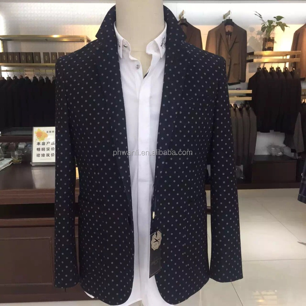 men blazer designs tailored elegant latest punjabi suits half canvas mens suits 2016