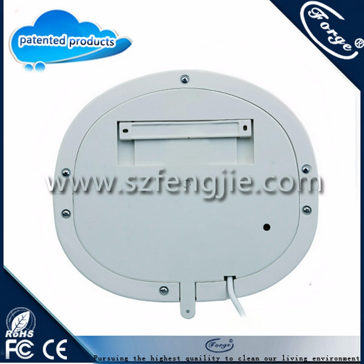 Chinese products sold airblade hand dryer my orders with alibaba