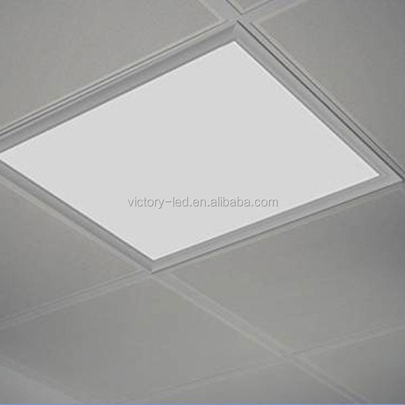 indoor residential light ip65 square led panel 60x60 36w buy led panel 60x60 square led panel. Black Bedroom Furniture Sets. Home Design Ideas