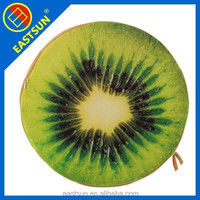 2016 Newest Style Fruit Lidl Seat Cushion