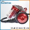 Wet Dry Vacuum Cleaner Easy Home