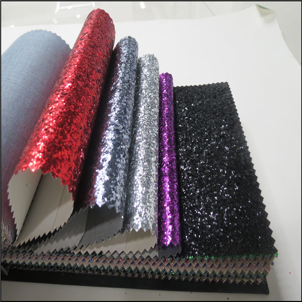 6p under 0.1%(1000ppm) fluorescence color metallic wallpaper silver