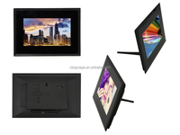 "7 ""8""10"" best buy digital photo picture frames reviews with memory usb upload free"