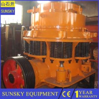 wholesale price spring cone crusher zhongke , nordberg symons 4 1 4ft cone crusher manufacture china