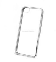 <strong>Protective</strong> for apple iphone 5/5s fancy cell mobile phone back covers for wholesale