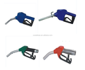 fuel dispenser diesel auto nozzle