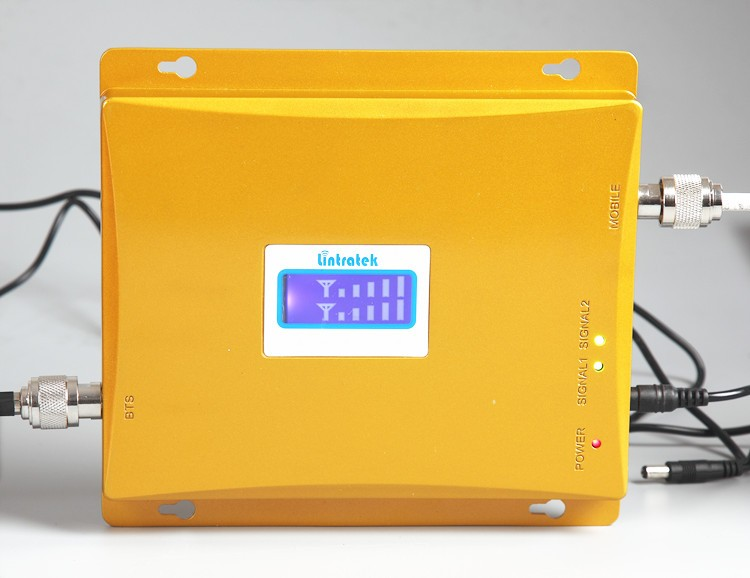 GSM booster,dual band gsm booster,full set mobile signal booster