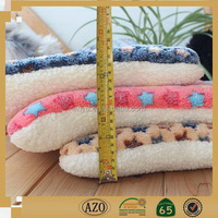 Dog bed pet products wholesale dog mat