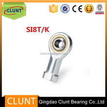 8mm rod end bearing SI8T/K