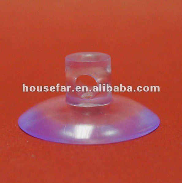 Piccole ventose di plastica per piastrelle altri prodotti - Ventose per piastrelle ...