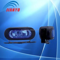 auto parts in turkey,auto spare parts.waterproof auto lamp,JY020