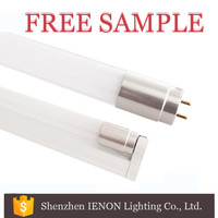 Buy 15w t8 led tube light T8 in China on Alibaba.com