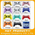 For ps3 controller bluetooth wirelless Controller