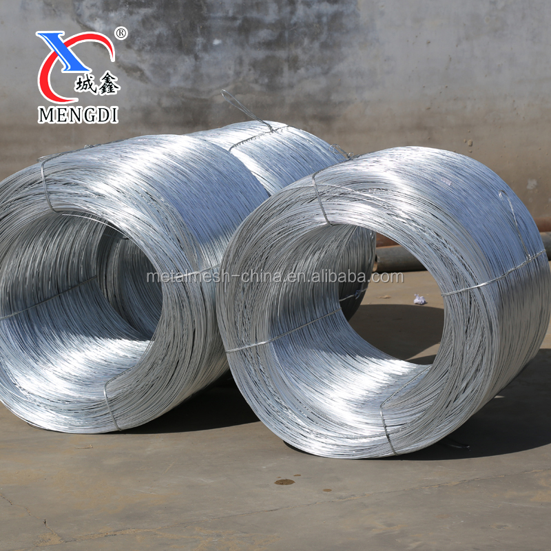 Hs Code Binding Wire, Hs Code Binding Wire Suppliers and ...