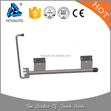 13556 Food Truck Adjustable door hold back