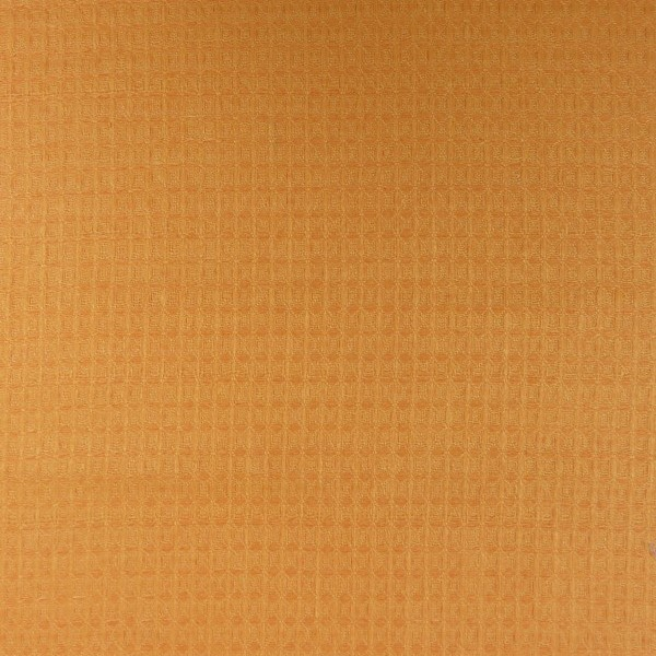 Hongfeng LCD-0232 linen and cotton blend jacquard dyed fabric L/<strong>C11</strong>*11