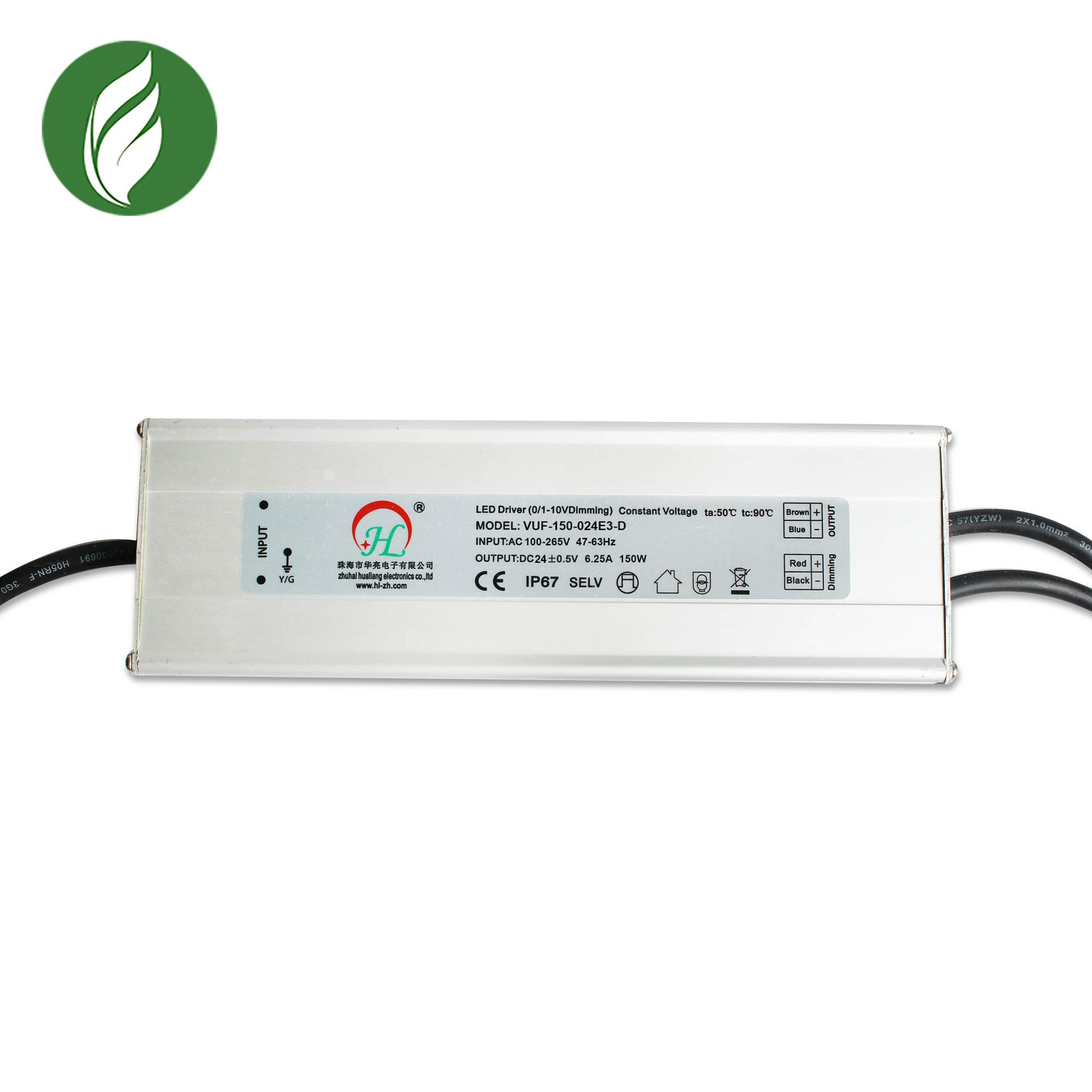 36 Volt Power Supply 48 Volt Supply 2A AC DC 110V 220V to 48V 36V 2A Power Adapter Transformer LED Driver 36V 48V for LED Strip