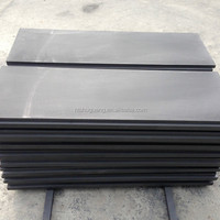 High Pure Density Graphite Plate
